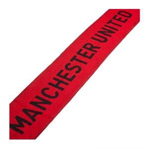 adidas-manchester-united-fanschal-rot-schwarz-replicas-zubehoer-international-dy7700.jpg