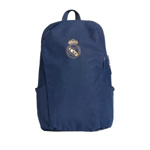 adidas-real-madrid-rucksack-blau-replicas-zubehoer-international-dy7712.jpg