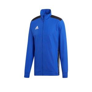 adidas-regista-18-praesentationsjacke-blau-weiss-fussball-teamsport-textil-jacken-dy8487.png