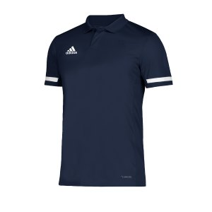 adidas-team-19-poloshirt-blau-weiss-fussball-teamsport-textil-poloshirts-dy8806.png