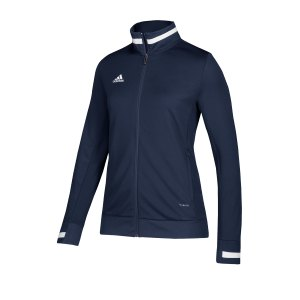 adidas-team-19-track-jacket-damen-blau-weiss-fussball-teamsport-textil-jacken-dy8818.png