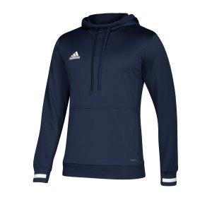 adidas-team-19-kapuzensweatshirt-blau-weiss-fussball-teamsport-textil-sweatshirts-dy8825.png