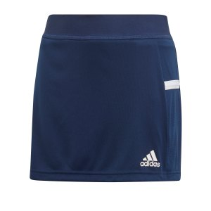 adidas-team-19-skirt-rock-kids-blau-weiss-fussball-teamsport-textil-shorts-dy8832.png