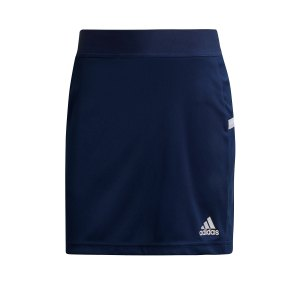 adidas-team-19-skirt-rock-damen-blau-weiss-fussball-teamsport-textil-shorts-dy8833.jpg