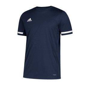 adidas-team-19-trikot-kurzarm-blau-weiss-fussball-teamsport-textil-trikots-dy8852.png