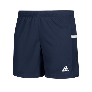 adidas-team-19-knitted-short-damen-blau-weiss-fussball-teamsport-textil-shorts-dy8855.png