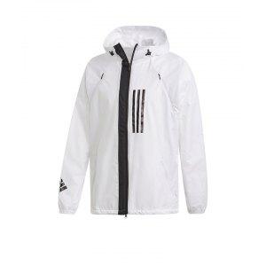 adidas-wind-fleece-jacket-jacke-weiss-lifestyle-freizeit-strasse-textilien-jacken-dz0054.png