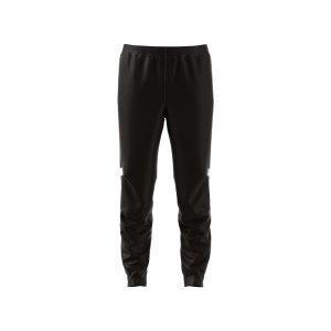 adidas-wind-pant-schwarz-lifestyle-freizeit-strasse-textilien-hosen-lang-dz0399.jpg