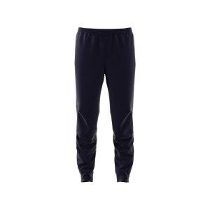 adidas-wind-pant-pink-lifestyle-freizeit-strasse-textilien-hosen-lang-dz0400.jpg