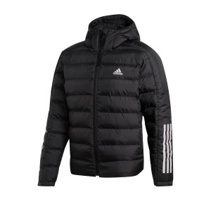 adidas-itavic-2-0-3-stripes-kapuzenjacke-fussball-textilien-jacken-dz1388.jpg