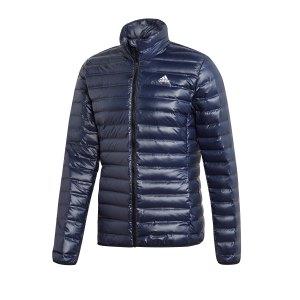 adidas-varilite-jacke-blau-fussball-textilien-jacken-dz1391.png
