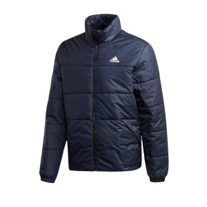 adidas-bsc-3-stripes-jacke-blau-fussball-textilien-jacken-dz1394.jpg