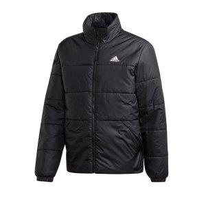 adidas-bsc-3-stripes-jacke-schwarz-fussball-textilien-jacken-dz1396.png