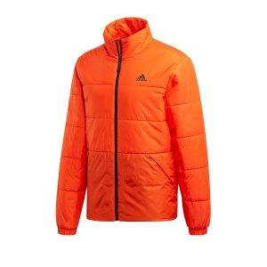 adidas-bsc-3-stripes-jacke-rot-fussball-textilien-jacken-dz1401.png