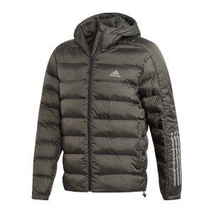 adidas-itavic-2-0-3-stripes-jacke-grau-fussball-textilien-jacken-dz1410.jpg