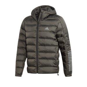 adidas-itavic-2-0-3-stripes-jacke-grau-fussball-textilien-jacken-dz1410.png