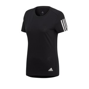 adidas-run-it-tee-t-shirt-running-damen-schwarz-running-textil-t-shirts-dz8265.png