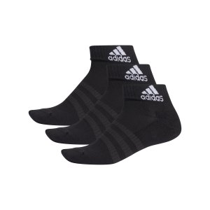 adidas-ankle-socken-3er-pack-schwarz-fussball-textilien-socken-dz9379.png