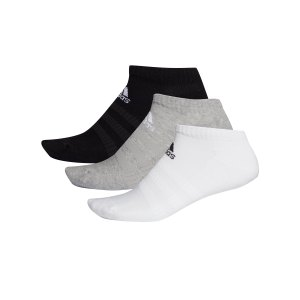 adidas-cush-low-3er-pack-socken-schwarz-weiss-grau-fussball-textilien-socken-dz9383.jpg