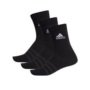 adidas-light-crew-socken-3er-pack-schwarz-fussball-textilien-socken-dz9394.jpg