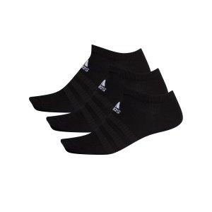 adidas-light-low-socken-3er-pack-schwarz-fussballtextilien-dz9402.png