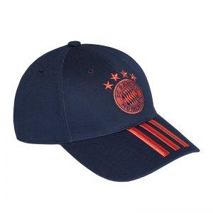 adidas-fc-bayern-muenchen-3s-cap-blau-rot-replicas-zubehoer-national-dz9433.jpg