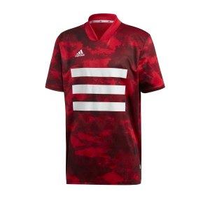 adidas-tango-aop-t-shirt-rot-fussball-textilien-sweatshirts-dz9537.jpg