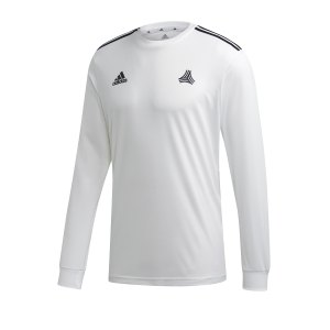 adidas-tango-trikot-langarm-weiss-fussball-teamsport-textil-t-shirts-dz9540.png