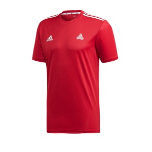 adidas-tango-jersey-kurzarm-rot-fussball-teamsport-textil-t-shirts-dz9541.png