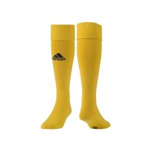 adidas-milano-fussballstutzenstrumpf-gelb-e19295.jpg