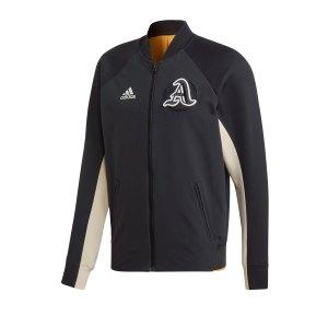 adidas-v-city-jacke-schwarz-fussball-textilien-jacken-ea0372.jpg