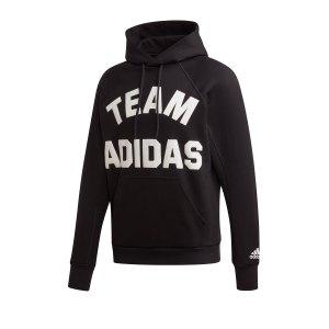 adidas-vrct-hoody-kapuzenpullover-schwarz-lifestyle-textilien-sweatshirts-ea0377.png