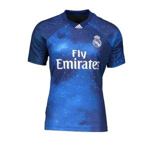 adidas-real-madrid-ea-trikot-blau-weiss-replicas-trikots-international-ea2128.jpg