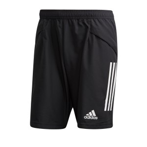 adidas-condivo-20-training-short-schwarz-weiss-fussball-teamsport-textil-shorts-ea2478.png