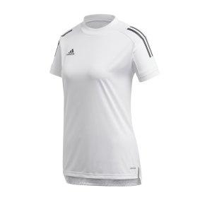 adidas-condivo-20-trainingsshirt-damen-weiss-fussball-teamsport-textil-trikots-ea2484.png