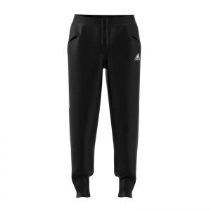 adidas-condivo-20-tk-trainingshose-schwarz-weiss-fussball-teamsport-textil-hosen-ea2485.jpg