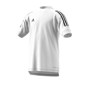 adidas-condivo-20-trikot-kurzarm-kids-weiss-fussball-teamsport-textil-trikots-ea2497.png