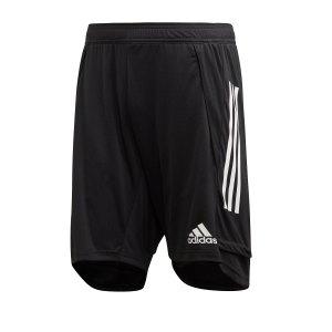 adidas-condivo-20-trainingsshort-schwarz-weiss-fussball-teamsport-textil-shorts-ea2498.jpg