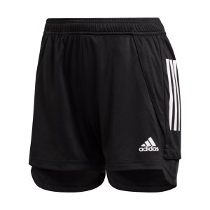 adidas-condivo-20-short-damen-schwarz-weiss-ea2499-teamsport_front.png
