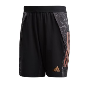 adidas-condivo-20-ultaining-short-schwarz-fussball-teamsport-textil-shorts-ea2500.png