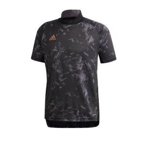 adidas-condivo-20-ultaining-trikot-kurzarm-schwarz-fussball-teamsport-textil-trikots-ea2502.png
