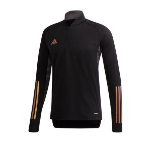 adidas-condivo-20-ultaining-shirt-langarm-schwarz-fussball-teamsport-textil-sweatshirts-ea2505.png