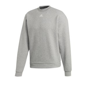 adidas-must-haves-3-stripes-crew-sweatshirt-grau-fussball-textilien-sweatshirts-eb5279.png