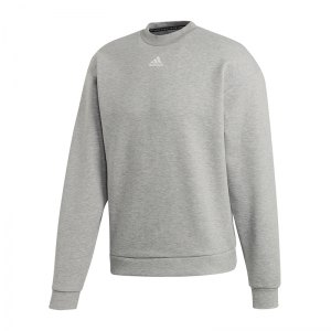 adidas-must-haves-3-stripes-crew-sweatshirt-grau-fussball-textilien-sweatshirts-eb5279.jpg