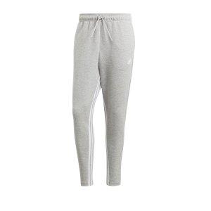 adidas-mh-3s-trackpant-jogginhose-grau-weiss-fussball-textilien-hosen-eb5285.png
