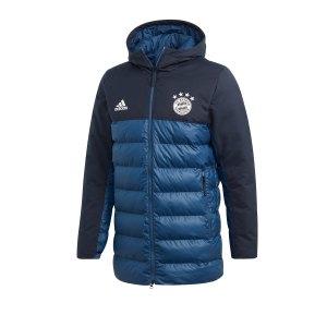adidas-fc-bayern-muenchen-ssp-padded-jacke-blau-replicas-jacken-national-eb7564.png