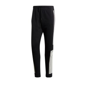 adidas-sid-pant-jogginghose-schwarz-grau-fussball-textilien-hosen-eb7592.jpg