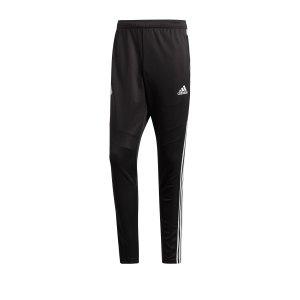 adidas-tango-trainingshose-schwarz-weiss-fussball-textilien-hosen-eb9435.png
