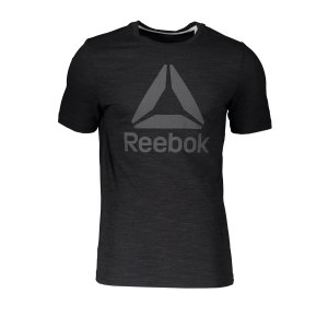 reebok-te-marble-bl-tee-t-shirt-schwarz-lifestyle-textilien-t-shirts-ec0788.png