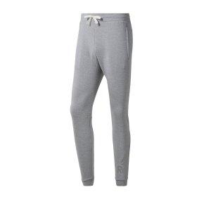 reebok-te-marble-bl-pant-jogginghose-grau-lifestyle-textilien-hosen-lang-ec0805.jpg